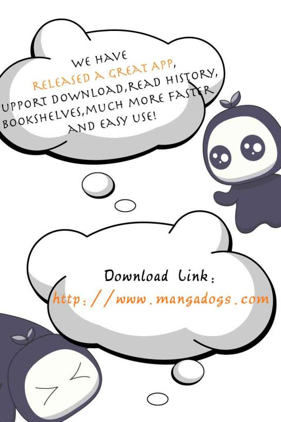 http://esnm.ninemanga.com/br_manga/pic/56/1784/6410973/KimiShiniTamouKotoNakare00530.jpg Page 1