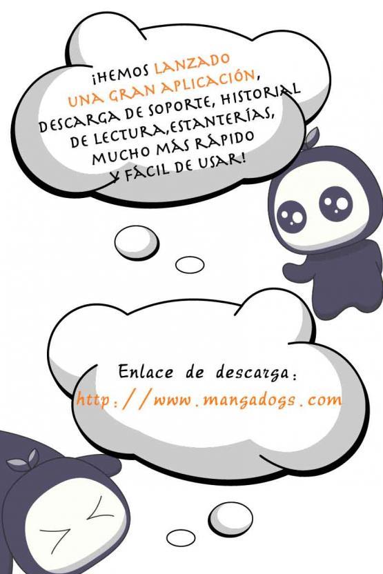 http://esnm.ninemanga.com/es_manga/19/12307/363069/3a83f89664cd5d27c2f2b8081c5cadcb.jpg Page 3