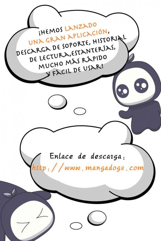http://esnm.ninemanga.com/es_manga/19/12307/449599/0c219feaf6b48e7fba8f8b4e8530c035.jpg Page 1