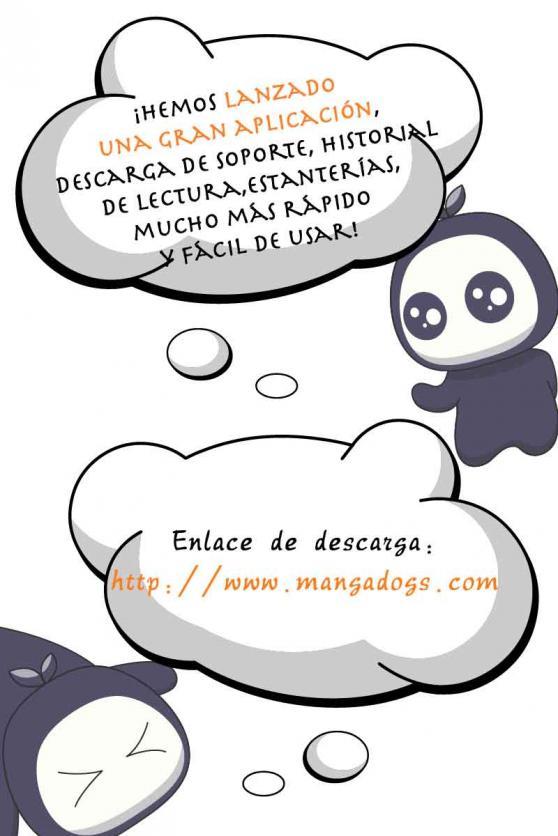 http://esnm.ninemanga.com/es_manga/49/3057/363161/dba2660fb302d58323c1f20ca0613e9d.jpg Page 2