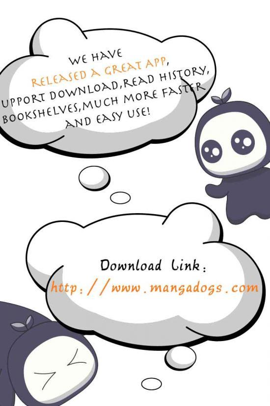 http://esnm.ninemanga.com/it_manga/pic/0/128/234480/initiald357Lafinedellacors736.jpg Page 1