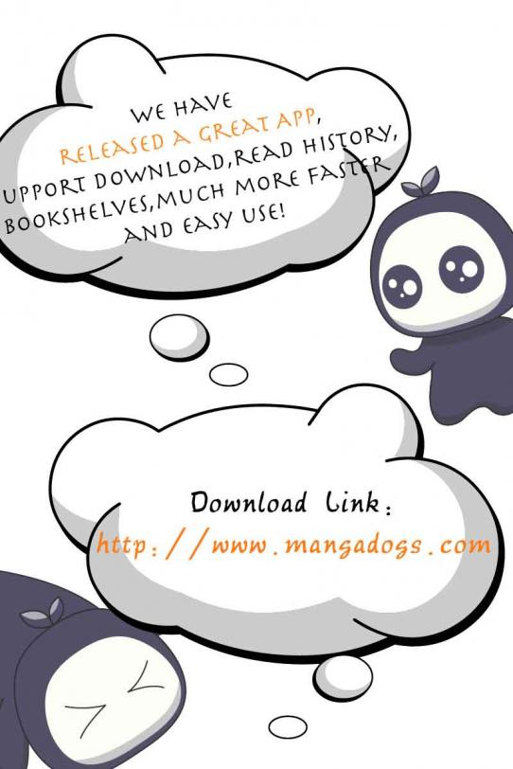 http://esnm.ninemanga.com/it_manga/pic/0/192/237684/OnepunchMan71Questesonolev106.jpg Page 1