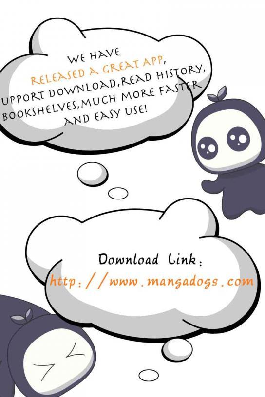 http://esnm.ninemanga.com/it_manga/pic/33/1953/245316/d6dfce7913b2bb8f8454f48fbd0dd50a.jpg Page 1