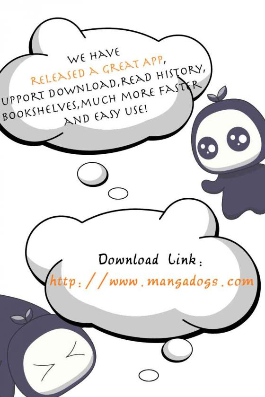 http://esnm.ninemanga.com/it_manga/pic/34/2338/239521/TalesofDemonsandGods50Infa98.jpg Page 1