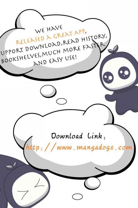 http://esnm.ninemanga.com/it_manga/pic/34/2338/240612/TalesofDemonsandGods60Vers884.jpg Page 1