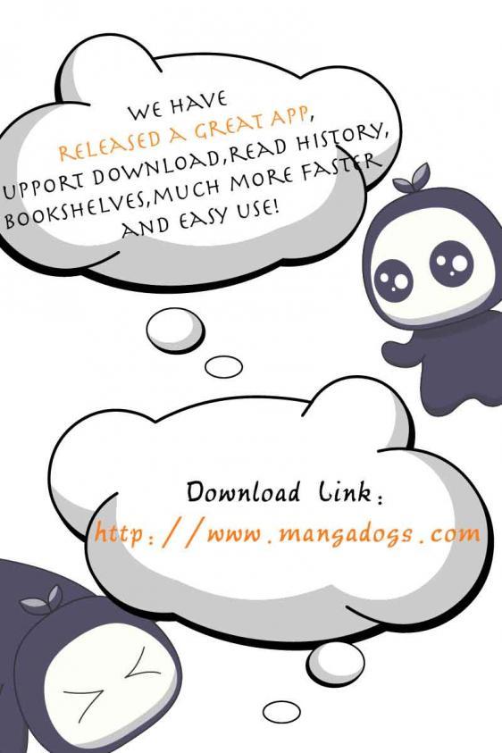 http://esnm.ninemanga.com/it_manga/pic/35/99/244188/HunterxHunter370980.jpg Page 1