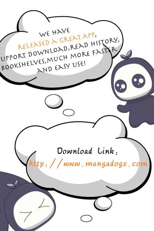 http://esnm.ninemanga.com/it_manga/pic/59/2363/241450/SandLand1Volumeunico447.jpg Page 1